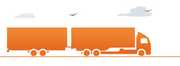 International road transportation